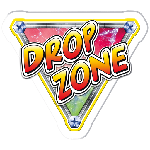 Drop Zone - Müller